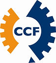 100--CCF logo only (002).jpg