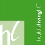 Healthy Living logo sq.jpg