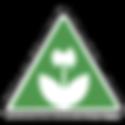 Limestone Association of Australia.png