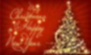 MerryChristmas.jpg