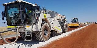 Road Stabilisation Aust.jpg