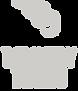 logo_deliverydireto_footer-2 (1).png