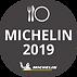 Michelin_Dinhos2.png
