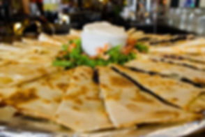 quesadilla+platter+28Large29.JPG.jpg