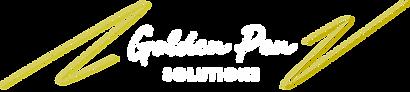 Logo_dk bkgrnd.png