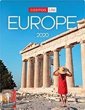 EUROPE 2020 COSMOS LITE