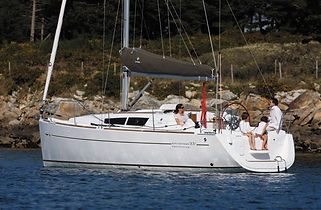 15 Sun Odyssey 321-2 Cabins.jpg