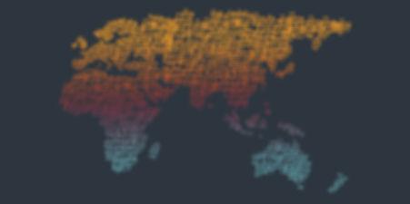slider-map-1132x565.jpg