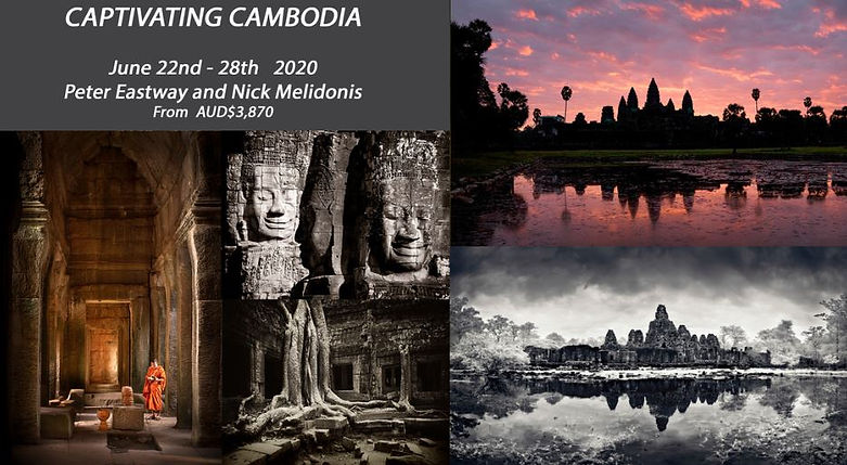 Captivating Cambodia 2020.JPG