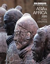 ASIA & AFRICA 2020