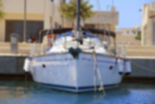 14 Sea Perk 45 Cruiser.jpg