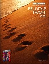 RELIGIOUS TRAVEL 2020