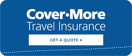 travel-insurance-icons-27.png