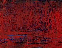 Untitled design - 2021-06-08T170307.666.