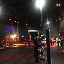 A Fighter Inside Gym.jpeg