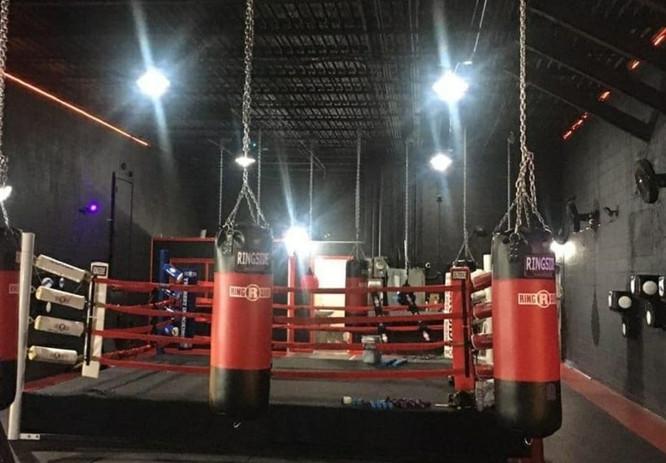 A Fighter Inside Gym 2_edited.jpg