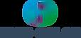 INOX logo.png