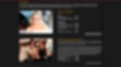 'Before' Makeover Dolls website