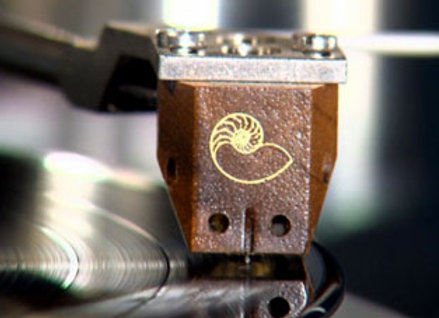 Cardas Myrtle Heart MC Cartridge