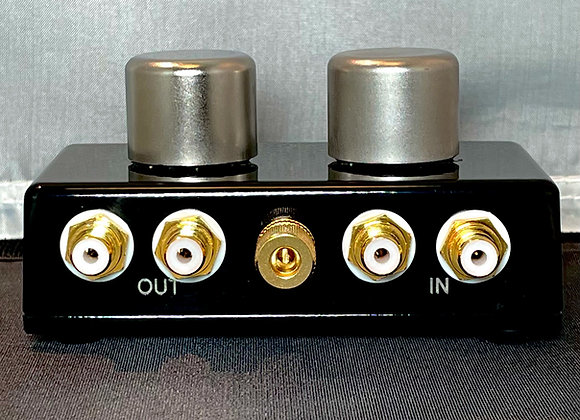 SKY 1:20 with Mono/Stereo Switch