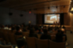Ten Years - Film Screening and Panel Discussion
