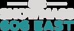OSE606-logo-2.png