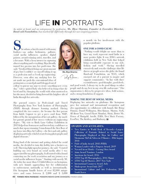 m2020-page-001.jpg