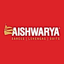 download aishwariya .png