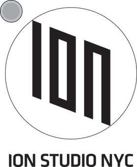NEW+ION+LOGO_NYC3.png