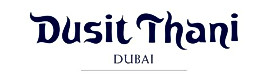 Dusit-Thani-Dubai_Logo.jpg