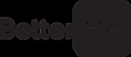 Logo BetterMe black.png