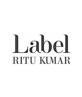 label-ritu_1467205366.jpg