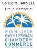 Chamber Logo_edited.png