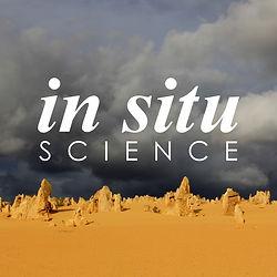 insitu science.jpg