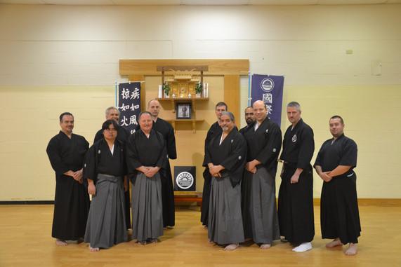 2014 Shinsa