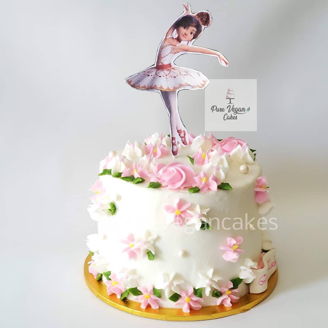 BallerinaVeganCake.jpg