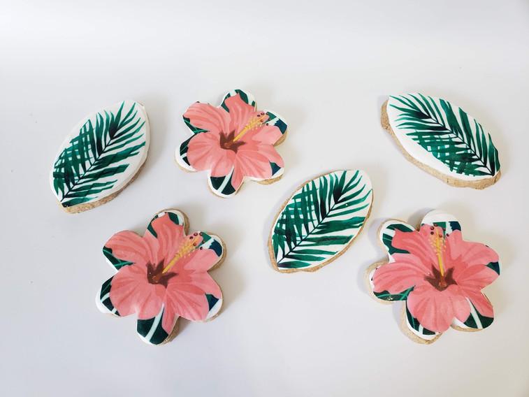 Floral_Sugar-Cookies.jpg