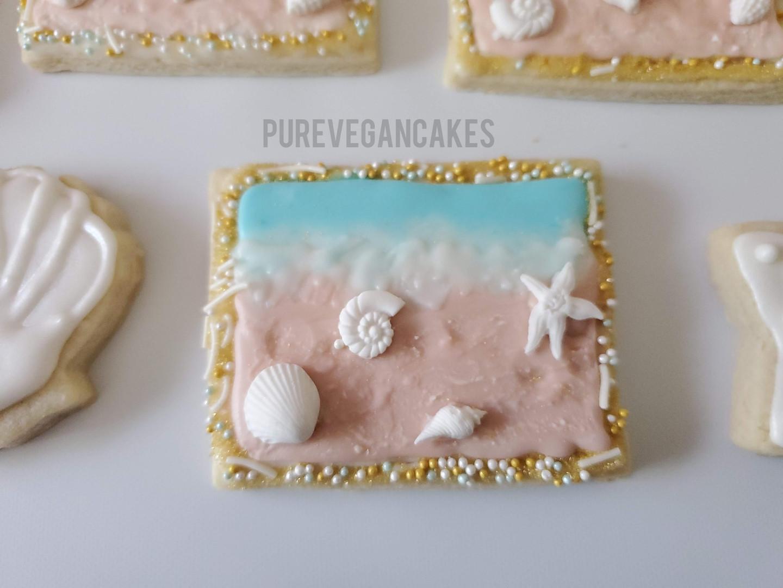 Vegan_Sugar_Cookie_Sea_Shells.jpg