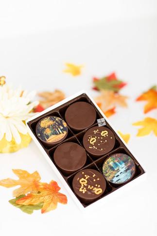 Vegan_Chocolate_Covered_Oreos3.jpg