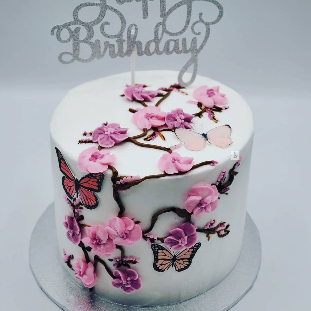 Vegan_Cherry_Blossom_Cake.jpg