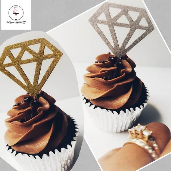 SHINE BRIGHT LIKE A DIAMOND_♦️_Visit Us