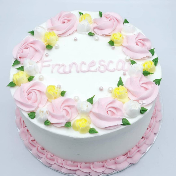 Vegan_10inch_Birthday_Cake.jpg