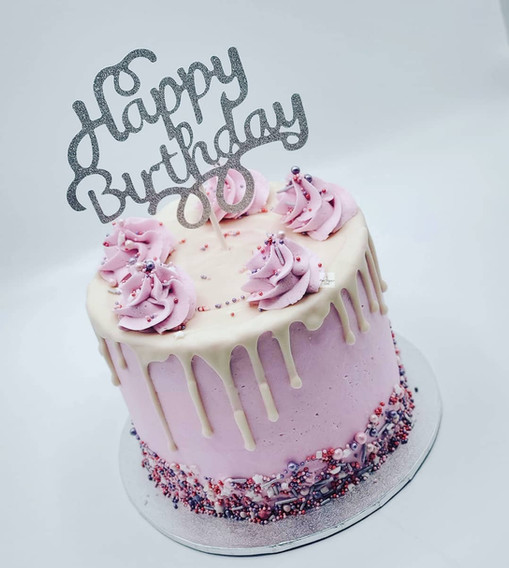 Vegan_ Birthday_Cake_with_Sprinkles.jpg