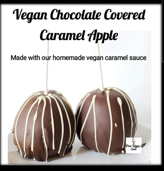 Vegan_Chocolate_Covered_Apples.jpg