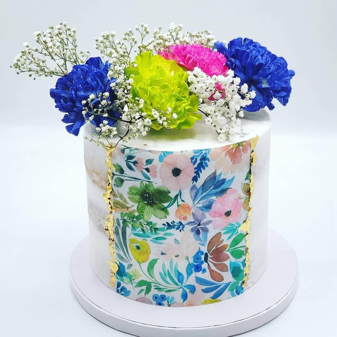 Vegan_Banana_Walnut_Birthday_Cake_Sugar