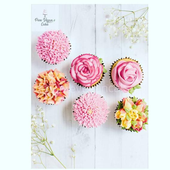FloralPro.jpg