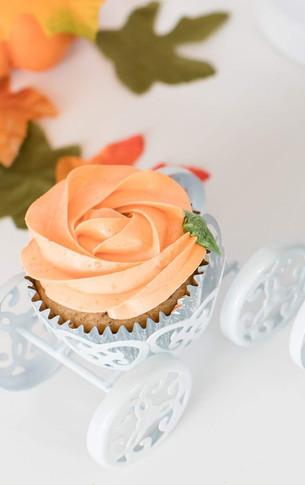 Vegan_Carrot_Cupcake.jpg