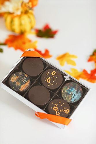 Vegan_Chocolate_Covered_Oreos2.jpg