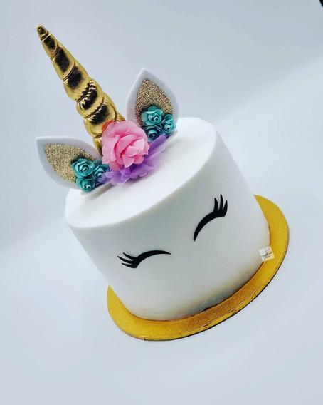 Vegan_vanilla and chocolate_Birthday_Uni