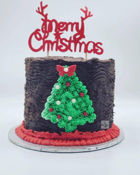 Vegan_Italian_Rainbow_Cookie_Christmas_t